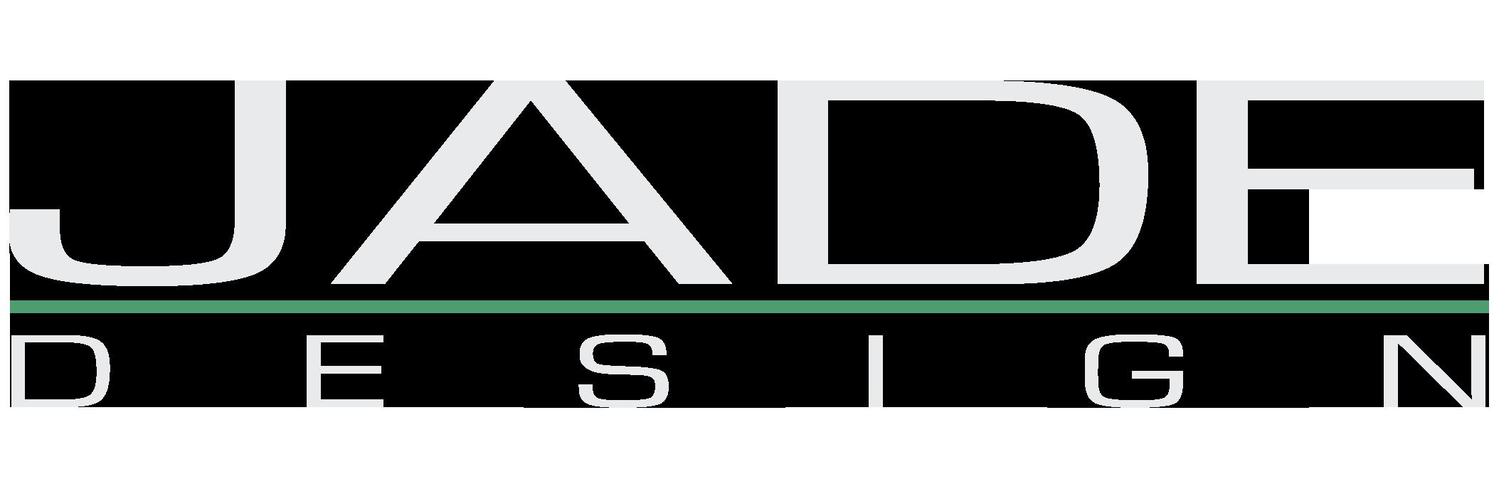 Jade Design